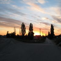 Иловля, 05.30 Июль, Иловля