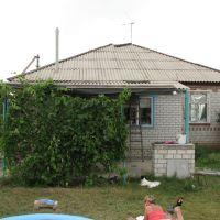 Калач-на-Дону, пер. Строителей, д.18., Калач-на-Дону