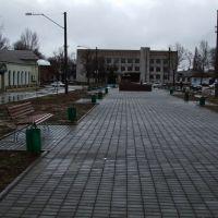 2010 год 1 января, Калач-на-Дону