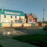 """м.""""Мир Мебели"""" на Базарова, Камышин"""