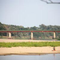 Ленинский Мост, Ленинск