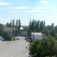 Surovikino, Суровикино