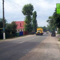 Верхний Мамон, (08-2011), Верхний Мамон