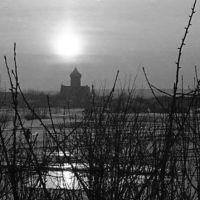 Весна 1968 г., Давыдовка