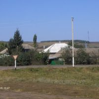 Selo, Подгоренский