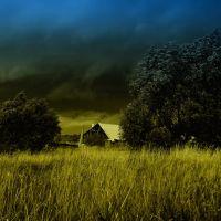 Storm, Терновка