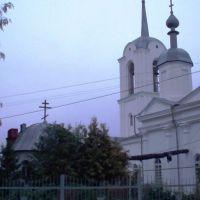 Церковь в Ардатове, Ардатов