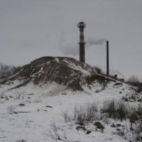 крутушка, Богородск