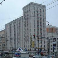 moscow0023, Большереченск