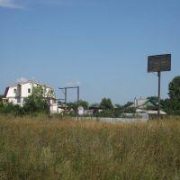 Костенево, Большое Козино