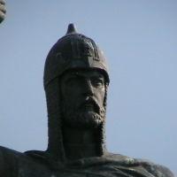 St. Alexander Nevsky, Городец