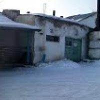 Хлебозавод, Первомайск