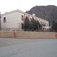 Агвали, Цумадинский район, Республика Дагестан, Росийская Федерация, Агвали
