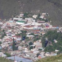 Селение Агвали, Цумадинский район Дагестана, Агвали