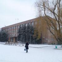 Площадь г.Буйнакск, Буйнакск