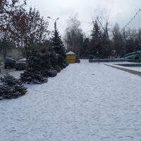 улица Ленина г.Буйнакск, Буйнакск