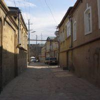 Дербент, 30 апреля 2012 г., Дербент