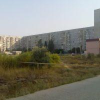 Ленина 33, Каспийск