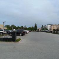 Каспийск / مدينة كاسبييسك في داغستان, Каспийск