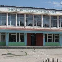 Средняя школа № 7, Кизилюрт