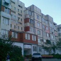Дом, Кизилюрт