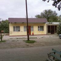 Гагарина, Кизилюрт