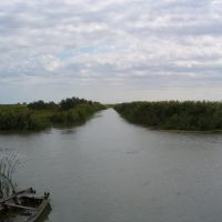 Тарумовский район, Республика Дагестан пристань село Коктюбей, Кочубей