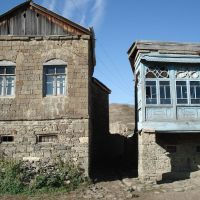 с.Хури (v.Huri), Кумух