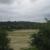 27.08.2009 Quba, Курах