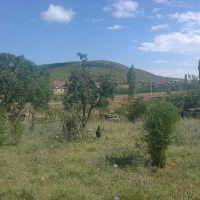 Село Гогаз, Магарамкент