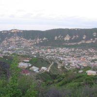 маджалис, Маджалис