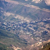 село Мехельта, Мехельта