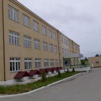 Наша школа, Советское