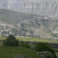 Мехельта - Mekhelta, Тлярата