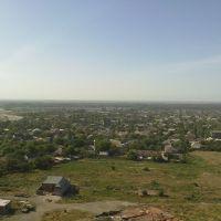 Балюрт, Хасавюрт