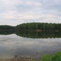 Уводьстрой, Дуляпино