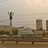 Панорама Иваново, Иваново