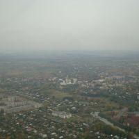 Приволжск, Приволжск