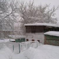 Ивановская обл., г. Фурманов, ул. Социалистическая, Фурманов