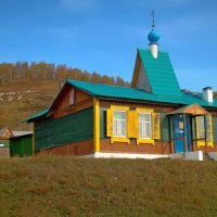 КБЖД-2012_023, Култук