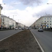 Ангарск   Angarsk, Ангарск