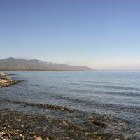 Байкал  Baikal  1, Байкальск