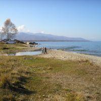 Baikal + Chamar-Daban  / Байкал + Хамар-Дабан  (9), Байкальск