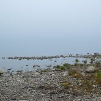 Славное море- священный Байкал..., Байкальск