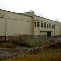 Школа №24, Братск