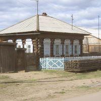 Haus in Jelantsy, Еланцы