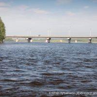 Nigneudinsk • Нижнеудинск, Нижнеудинск