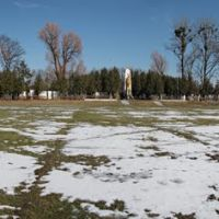 мемориал Панорама жизни, Багратионовск