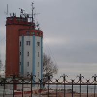 Балтийск, Балтийск