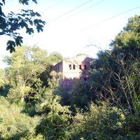 Мельница, Mill, Неман